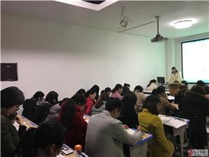 會計初級職稱、會計中級職稱考證培訓