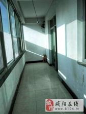 渭城便民巷(留园2号苑)大三室急售