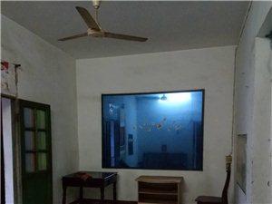 第二技工学校2室1厅1卫400元/月