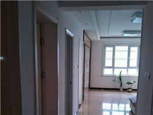 民乐小区2室2厅1卫12000元/月
