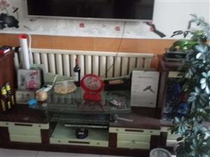 出售冰箱、沙發、電視柜