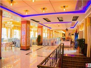 长阳广场对面某酒店寻找有创业梦想的师傅做合作和承包!
