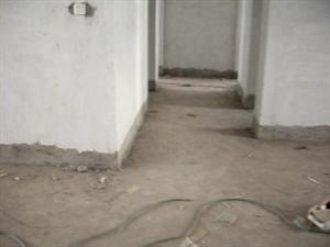 中心医院附近永盛花园3室2厅