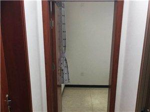 2室1厅1卫1200元/月