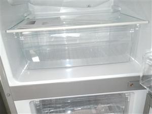 出售新飛冰箱一臺