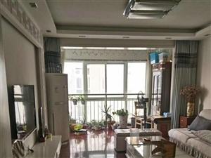 绿洲苑精装3室2厅南北通透明厨明卫户型好63万