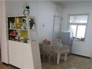 郑州周边荥阳金龙明珠花园 3室2厅2卫 136.2平米