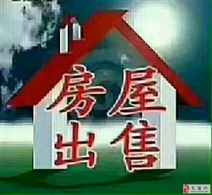 凤山学府117平米毛坯182万19楼