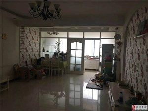 御临苑+三室两厅+车库+地下室+十小学+幼儿园