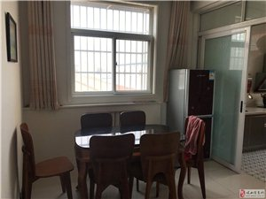 雅荷花园小区2室2厅1卫1000元/月
