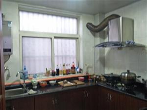莲花湾后面超低价3室2厅2卫28万元
