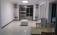 3室2厅87.3万元