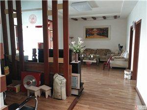 江汉路小学旁月圆小区3室2厅1卫40万元