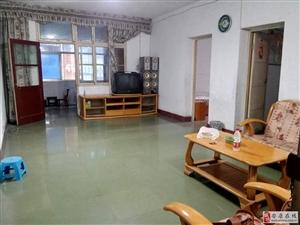 江北二建司小区2室2厅1卫800元/月