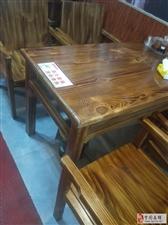 出售桌子/不粘锅