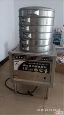 出售蒸包子机 单孔蒸炉