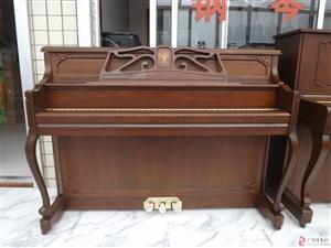 青州市海明威乐器行,进口钢琴总代理,二手钢琴,批发