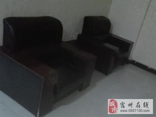 转让 出售办公类家具