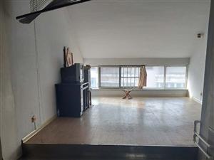 豪门庄园2室2厅1卫900元/月