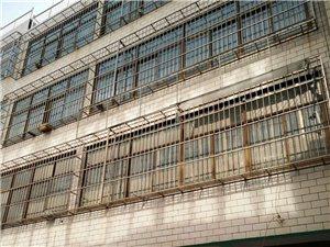迁安东关自建楼房共5层24间(含独立卫生间)
