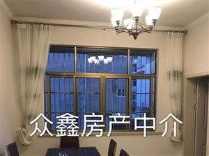 永辉北面兴华新区自建房,独门独户,有2楼3楼,3房