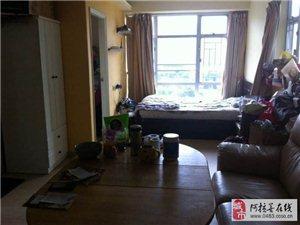2室1厅26万元