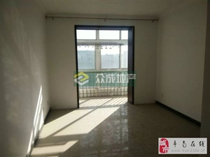金惠1室60平米20.5万元首付3.5万可贷款