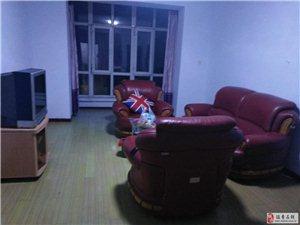 保护区家属楼2室2厅1卫600元/月