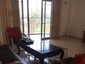 锦绣家园3室2厅2卫123万元