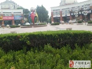 渤海明珠5楼139平92万元,带内置阁楼,证满5年