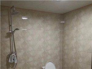 金凤家园2室2厅1卫34万元