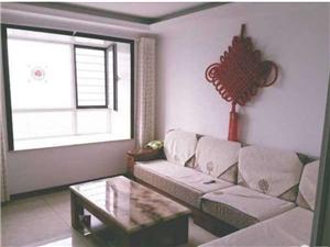 3051水悦蓝山6楼金装3室2厅1卫58万元