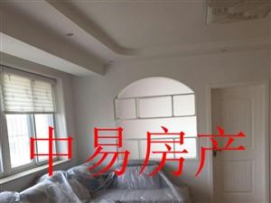 2923锦绣江南4楼3室2厅1卫56万元