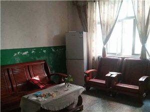 祈福新村2室1厅双证仅售23万元