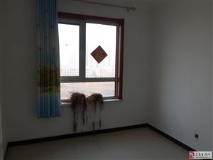 天洋城3室2厅2卫73万元