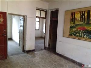 黄国路畜产家属院两室套房出租