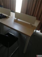 二手桌子出售