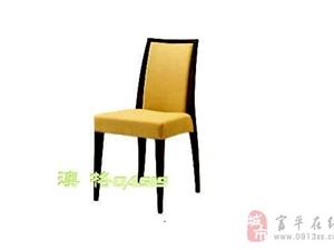 办公座椅80个/架子床12个/火锅桌10个/储物柜