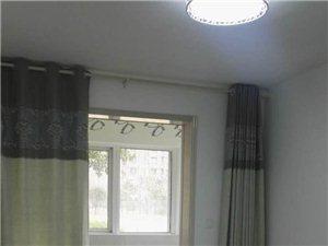 睿智禧园3室2厅2卫2600元/月