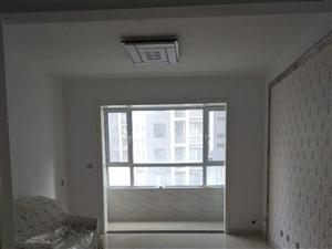 花园新城2室1厅1卫1300元/月