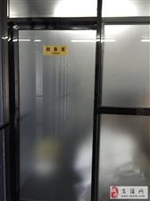 急转金融行政服务中心4号楼A栋新精装配套拎包可办公