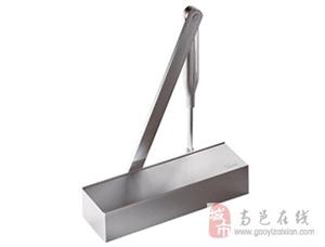 广东省五金产品五金产品五金产品