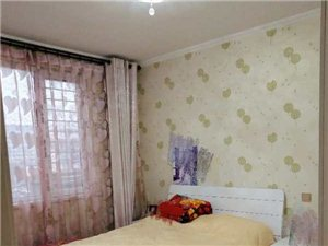 钢城家园3室2厅2卫100万元