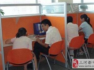 厂家直销定做各种规格办公桌屏风隔断一对一培训桌