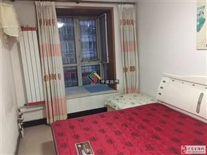 凯源花苑2室2厅1卫700元/月