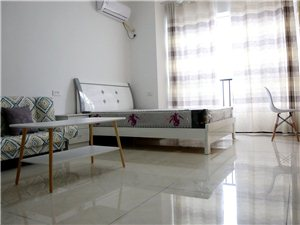 川硐麒龙国际单身公寓房出租