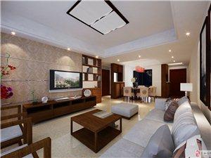 家装服务、工装服务、各大酒店、宾馆、咖啡厅、网咖等