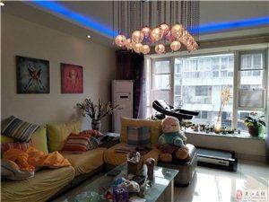 滨江广场3室2厅2卫48万元