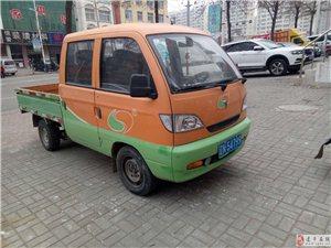 小型货车,廉价急售