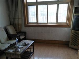 长安小区3室2厅1卫6500元/月